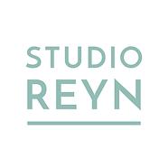 studioreyn-logo-vierkant-groen.png