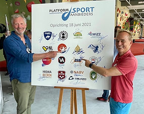 vereniging-yogascholen-nederland-vysn-platform-ondernemende-sportaanbieders-pos.jpeg