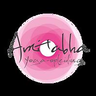 logo-amitabha-metnaamenopleiding.png