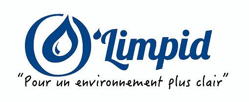 O'Limpid spécialiste nettoyage Vitres et Locaux Clichy