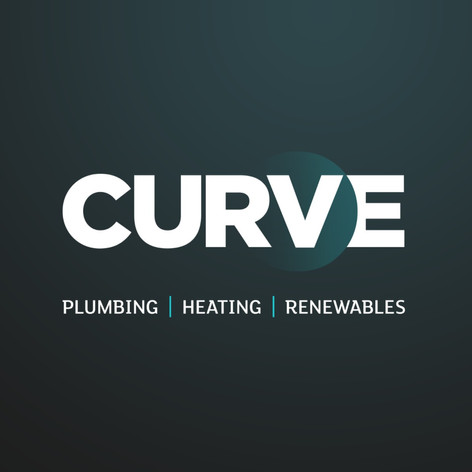 CURVE HEATING
