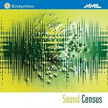 NMC D160 Sound Census.jpg