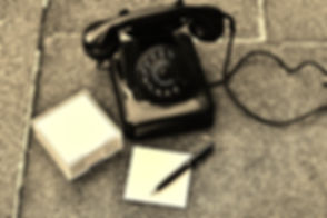 phone-1742818_1920.jpg