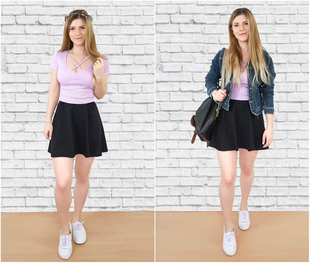 outfit Vickie jar 2018