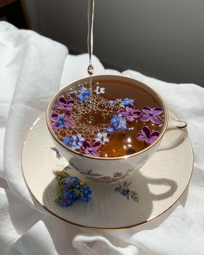 Bylinky na posilnenie imunity. Z ktorých si spravíte najlepší čaj?
