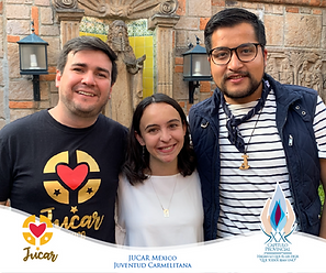 JUCAR_México.png