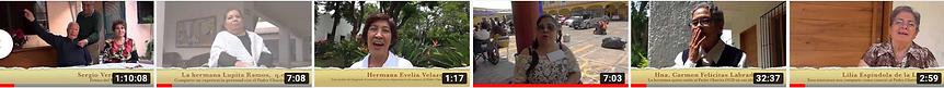 videotestimonios.png