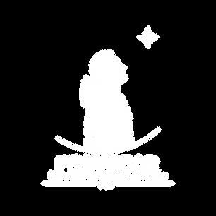 Vocaciones_OCDMX.png