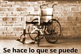 ic-videodocumental.png