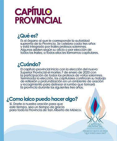 CAPÍTULO PROVINCIAL_OCD_MX.png