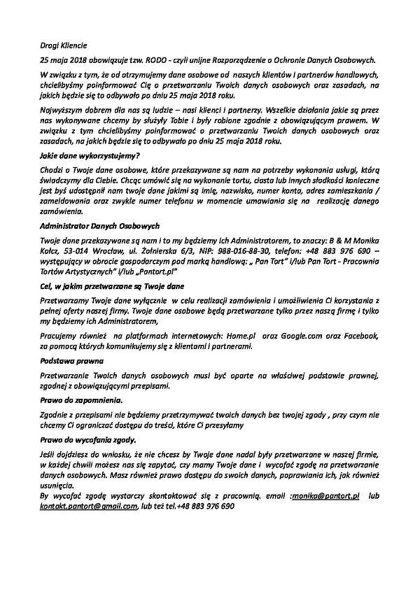 polityka_RODO-pdf.jpg