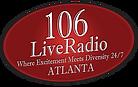 106-live-radio-logo-1.png