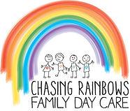 ChasingRainbows logo.jpg