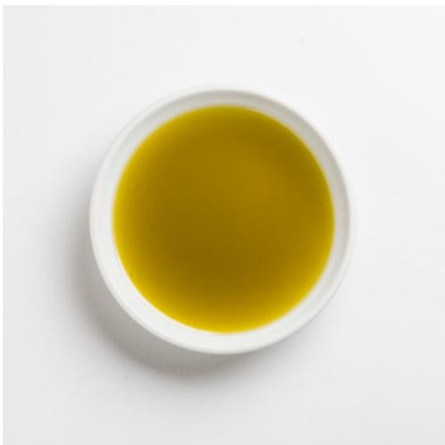 Herbs De Provence Extra Virgin Olive Oil