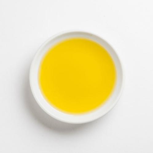 Savory Butter