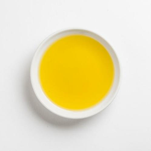 Gremolata Extra Virgin Olive Oil