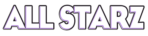 all-starz-word_edited.png