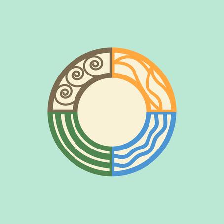 Concept: Finding Balance for a Wellness Center