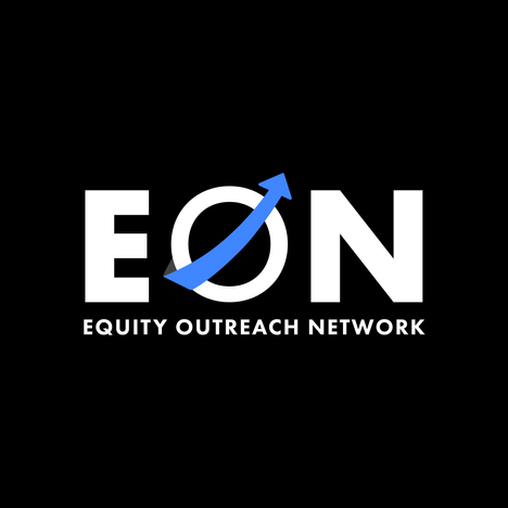 Equity Outreach Network