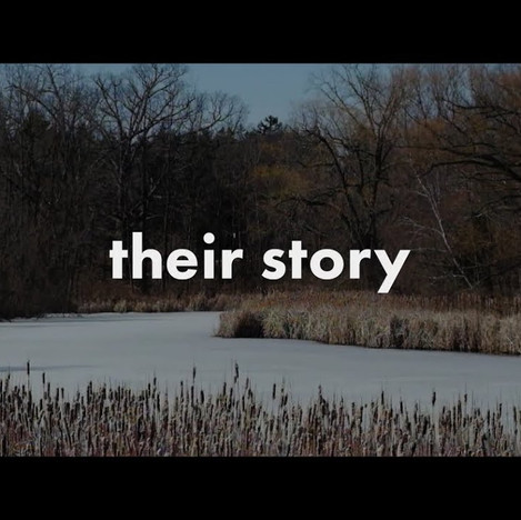 Their Story