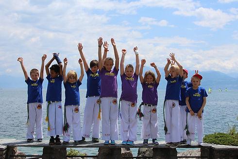 WE 100% Capoeira 06.2015 - 46.jpg