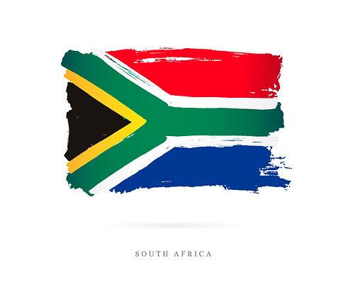 SouthAfricaFlag.jpg