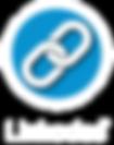 Linkodes Logo