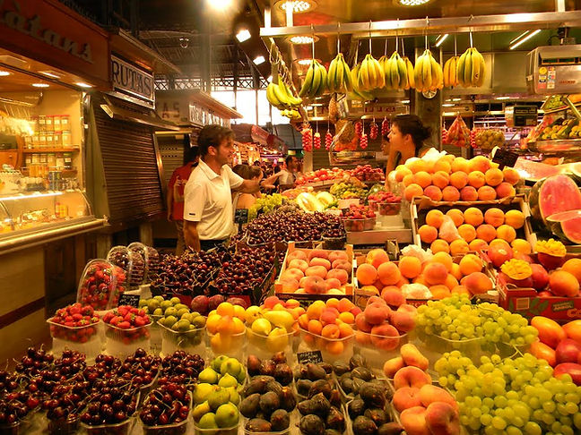 Spain market.jpg