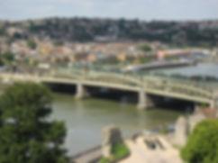 rochester bridge.jpg