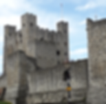 Rochester Castle.png