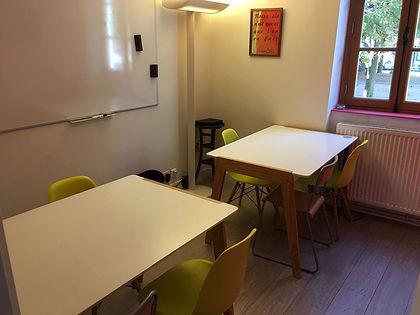 salles de classe.jpg