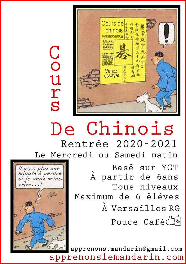 cours_enfant_PC.jpg