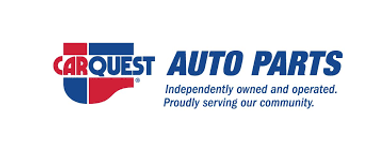 Carquest Sign.png