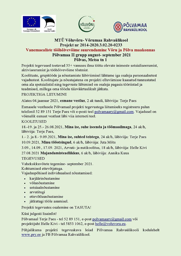 MTÜ Võluvõru 55+ II grupp-page0001.jpg