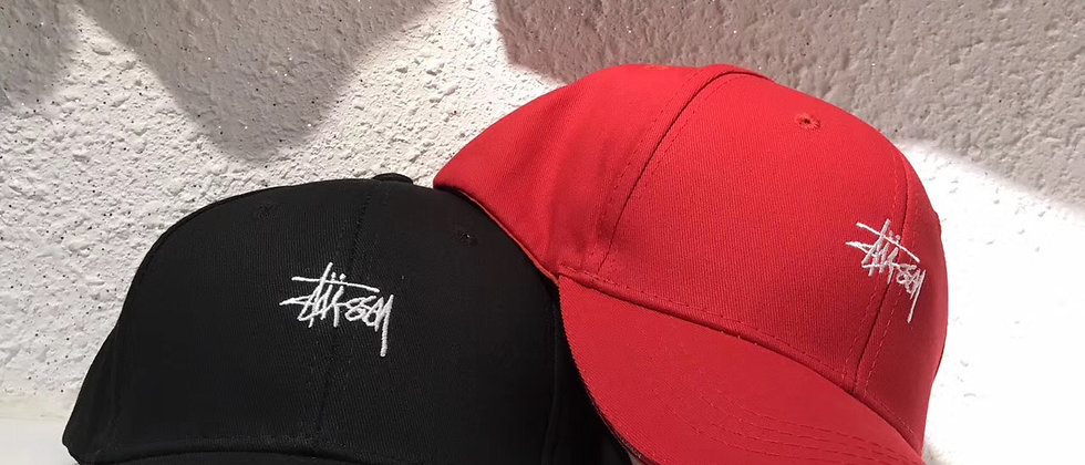 AIKOM Cap