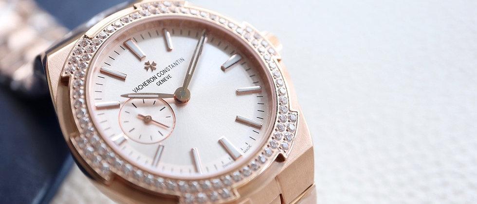 VACHERON CONSTANTIN Automatic Watch