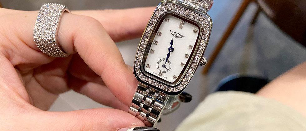 LONGINES Quartz Watch