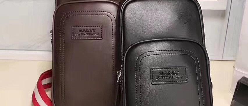 BALLY Handbag