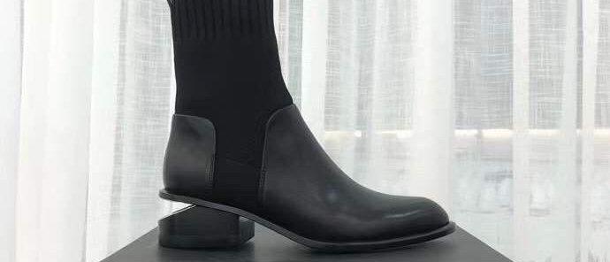 ALEXANDERWANG Boots