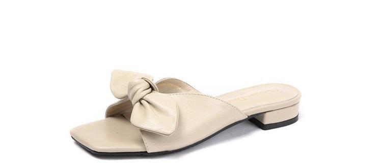 DIOR Sandals