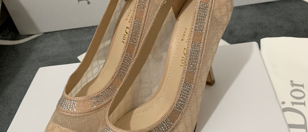 DIOR Shoes