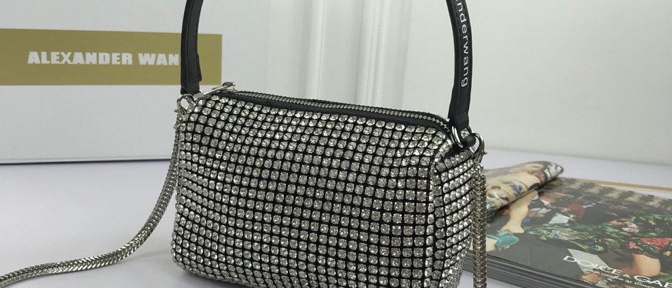 ALEXANDERWANG Handbag