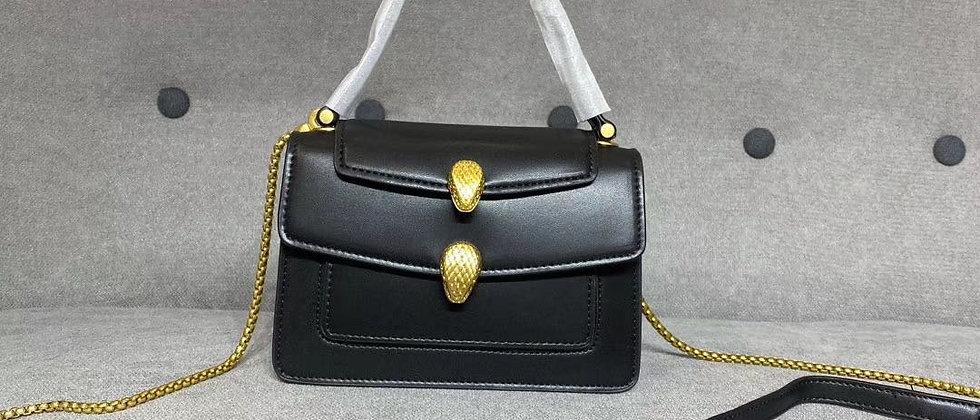 BVLGARI  Handbag