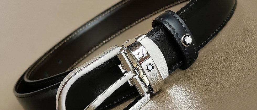 MONTBLANC Belts