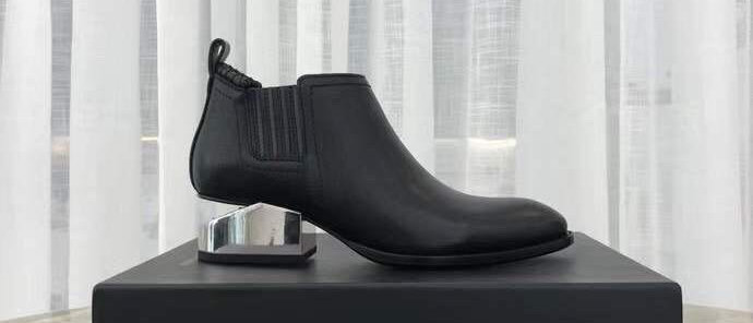 ALEXANDERWANG Shoes