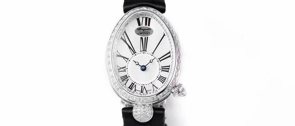 BREGUET Automatic Watch
