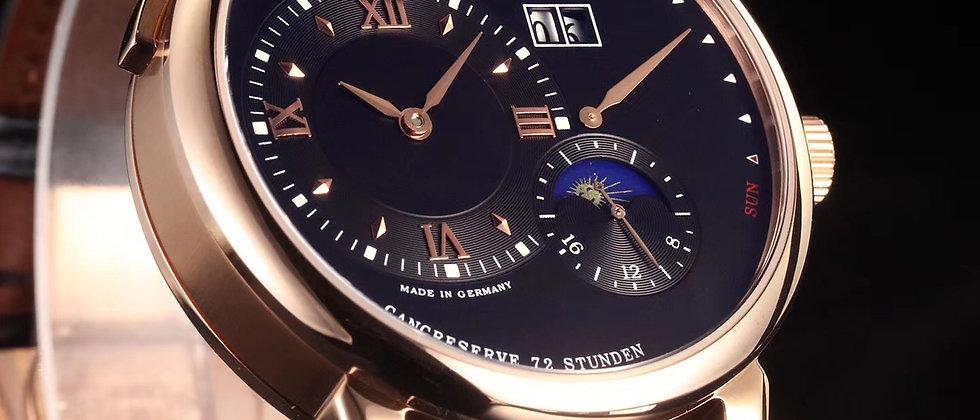 A.Lange & Sohne Watch CB0070