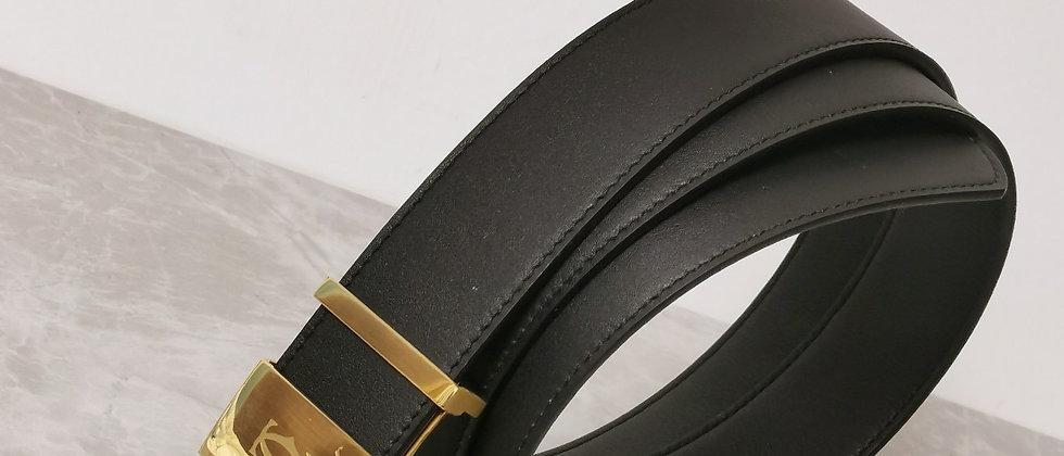 CARTIER Belts