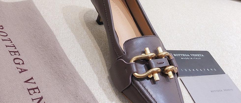 BOTTEGA VENET Shoes