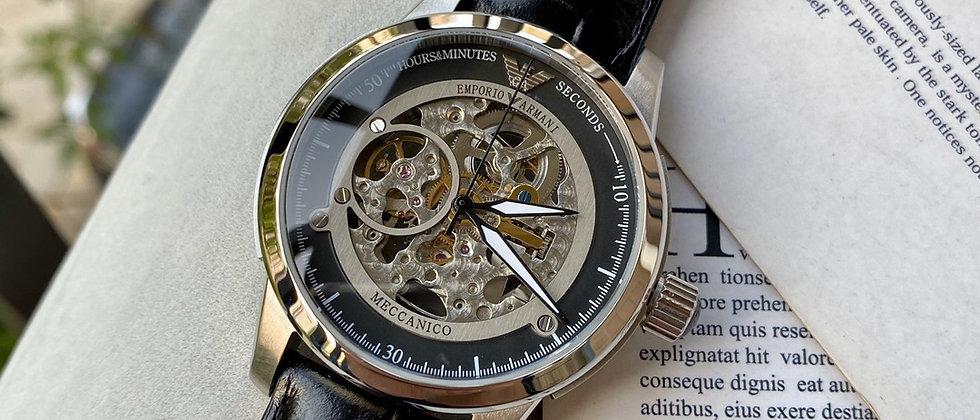 ARMANI Automatic Watch